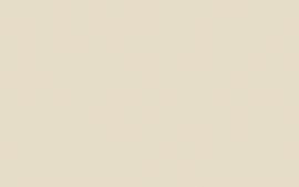 Little Greene verf Clay - Mid 153