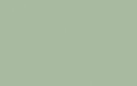 Little Greene verf Aquamarine 138