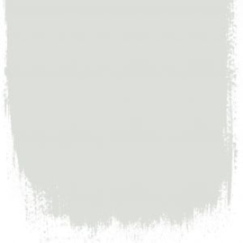 Designers Guild Verf Dawn Mist no 32