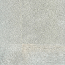 ÉLITIS behang Mémoires  VP 656 01