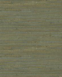 Eijffinger Natural Wallcoverings III 303522