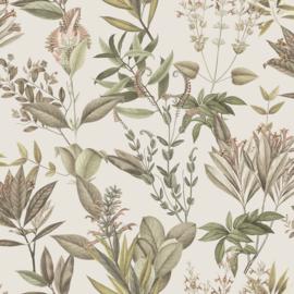 HookedOnWalls Blooming behang BL22740