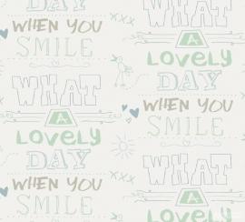Cozz Smile 61166-05