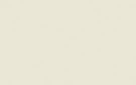 Little Greene verf Portland Stone - Pale 155