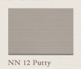 Painting the Past NN12 Putty