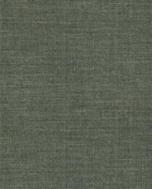 Eijffinger Natural Wallcoverings III 303520