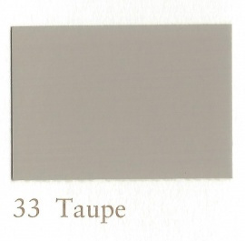 Painting the Past verf 33 Taupe