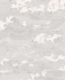 Eijffinger Geonature 366061