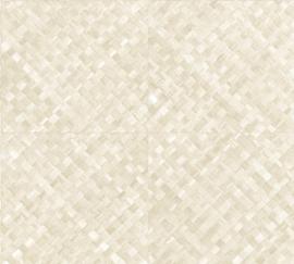 ARTE Pandan 34101