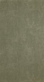 BN Walls Color Stories 48465