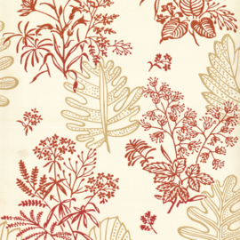 Little Greene Norcombe - Jazz