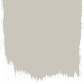 Designers Guild Verf Portobello Grey no 20