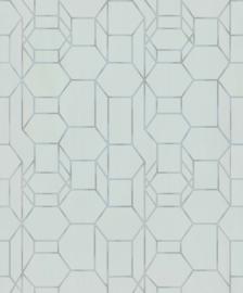 BN Walls Dimensions by Edward van Vliet 219604