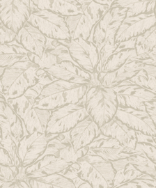 Dutch Wallcoverings Jungle Fever JF3903