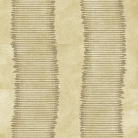 ÉLITIS behang Mémoires  VP 658 29