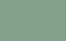 Little Greene verf Aquamarine Deep 198