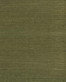 Eijffinger Natural Wallcoverings III 303501