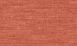ARTE Canvas 24507