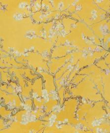 Van Gogh 17143