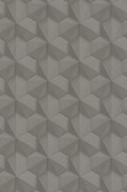 Cubiq 220373