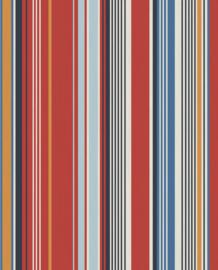 Eijffinger Stripes+ 377113