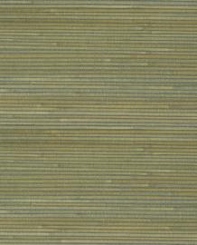 Eijffinger Natural Wallcoverings III 303511