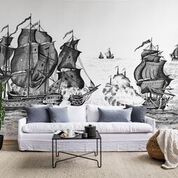 Rebel Walls R14501