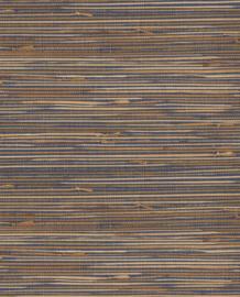 Eijffinger Natural Wallcoverings III 303531