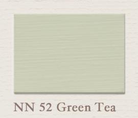 NN52 Green Tea