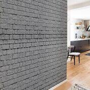 Rebel Walls R14872