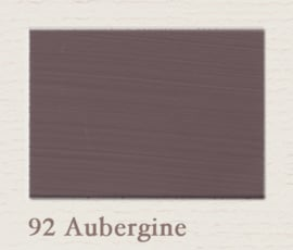Painting the Past verf 92 Aubergine