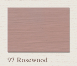 Painting the Past verf 97 Rosewood
