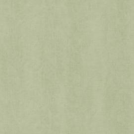 HookedOnWalls Blooming behang BL22710