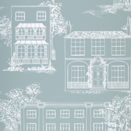 Little Greene Hampstead - Penumbra