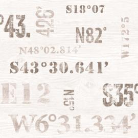Noordwand Deauville 2  G23332