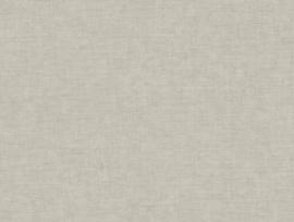 HookedOnWalls Arashi 4802