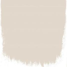 Designers Guild Verf Pale Ash no 12