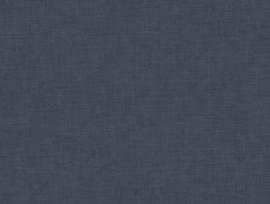 HookedOnWalls Arashi 4804