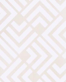 Eijffinger Geonature 366040