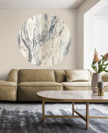 Eijffinger Wallpower Circles 300392 150 cm