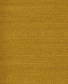 Eijffinger Natural Wallcoverings III 303506