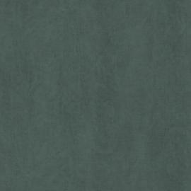 HookedOnWalls Blooming behang BL22711