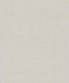 Linen Stories 219435