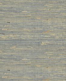 Eijffinger Natural Wallcoverings III 303526
