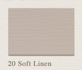 Painting the Past verf 20 Soft Linen