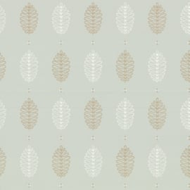 Little Greene Cones - Daybreak