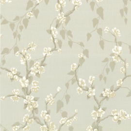 Little Greene Sakura - Fawn