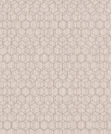 BN Walls Dimensions by Edward van Vliet 219625