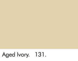 Little Greene verf Aged Ivory 131