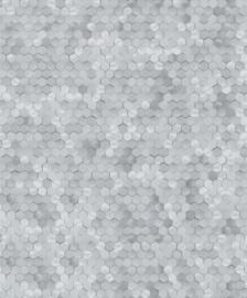 BN Walls Dimensions by Edward van Vliet 219583